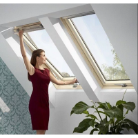 Мансардные окна Roto (30)
