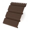 Софит Grand Line Стоимость за 1 штуку.: Шоколад