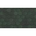 Assisi цена за 1 м2: Verde 473