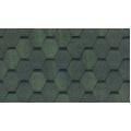 Garda цена за 1 м2: Verde 479
