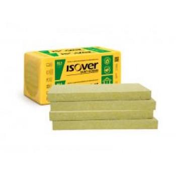 Купить теплоизоляцию Изовер венти