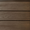 Bark стоимость за 1 панель.: Мербау