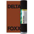Диффузионная плёнка Delta - Foxx