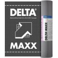 Диффузионная плёнка Delta - Maxx