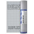 Пароизоляционная плёнка Delta - Reflex