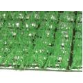 Армированный геомат ХGrid PET-PVC АМ