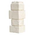 Угол Grand Line Крупный камень: молочный