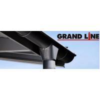 Grand Line 150/100 (20)