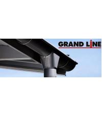 Водосточная система Grand Line 150/100