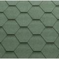 KATEPAL KL цена за м2: зелёный