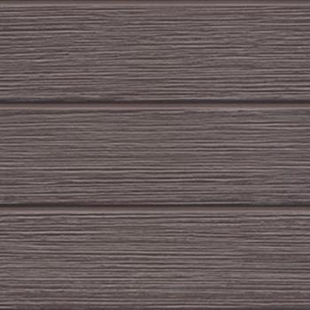 """Коллекция японских фасадных панелей """"Konoshima Дерево"""""""