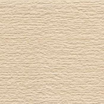"""Коллекция японских фасадных панелей """"Konoshima Штукатурка"""""""