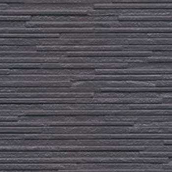 """Коллекция японских фасадных панелей """"Konoshima Сланец"""""""