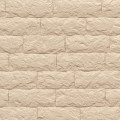 """Коллекция японских фасадных панелей """"Konoshima Колотый камень"""""""