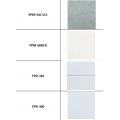 Фиброцементные фасадные панели TORAY серия YPM