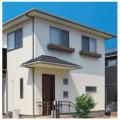 Фиброцементные фасадные панели TORAY серия BWH