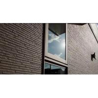 Фиброцементные фасадные панели TORAY серия Pure Stage (Чистая Сцена) (9)
