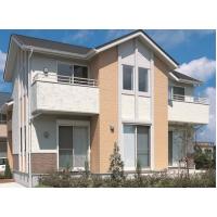 Фиброцементные фасадные панели TORAY серия ToreStage (2)