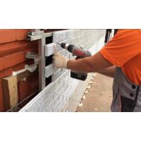 Монтаж фасадной панели (1)