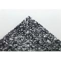 К-Roof цена за рулон.: К-Roof C10 EP