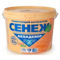 Сенеж АкваДекор 9 кг