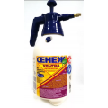 Сенеж Ультра 2 кг