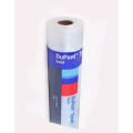 Купить мембрана гидроизоляционная Tyvek Solid (1.5х50 м)