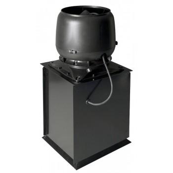 Вентилятор + основание Е/120/190/220/S